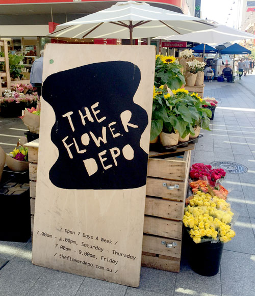 The-Flower-Depo