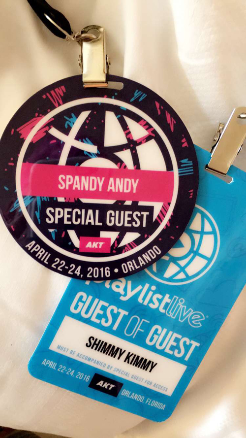 Special-Guest